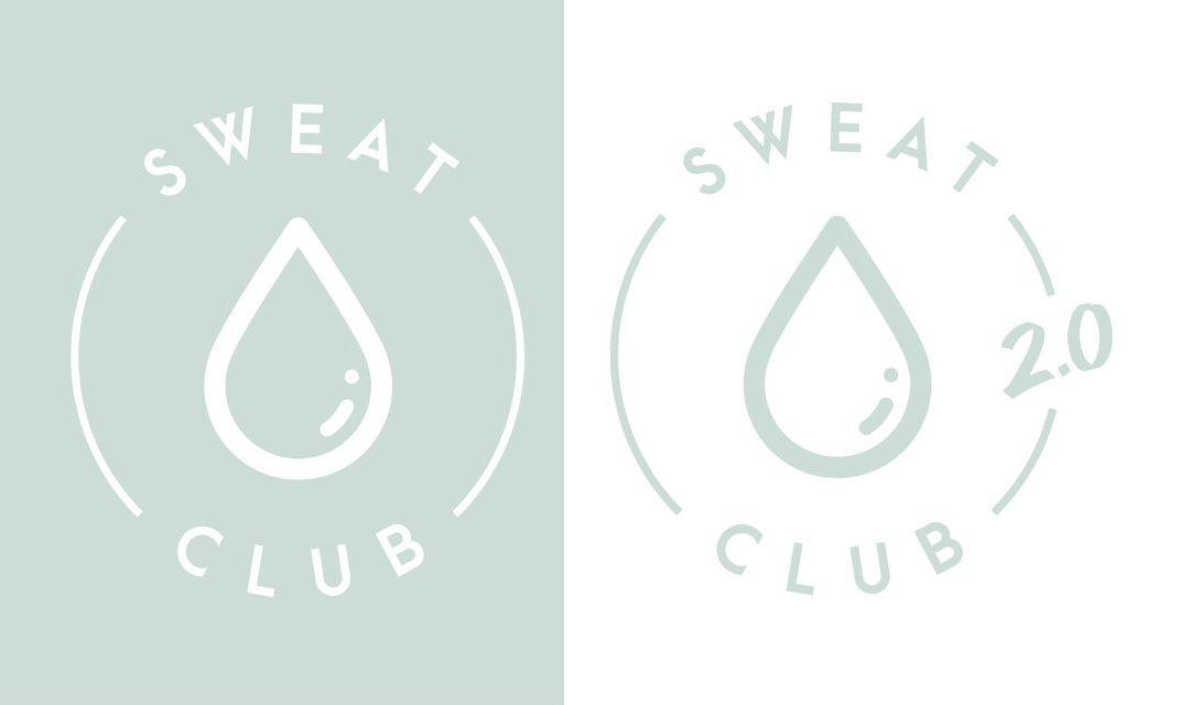 SWEAT CLUB MAYO 2021